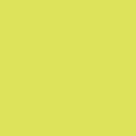 e-Signature for construction